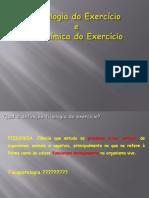 Aula 1 Fisiologia Exercicio-convertido