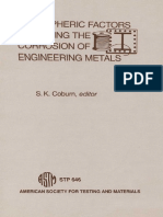 Atmospheric factors affecting the corrosion of Engineering metals_ASTM.pdf