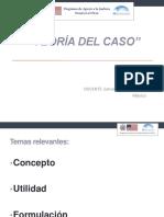 01. Teoría del Caso.pptx
