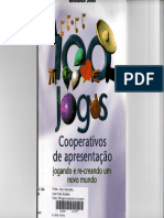 100 Jogos - Cooperativos de apresentação.pdf