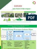Nd264 04 Standard Industri Hijau 2017-02-16