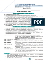 REQ.INSCRP.CAPITAL-ACTUALIZADA.pdf