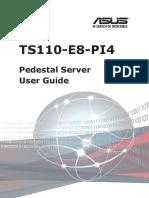 E12216_TS110-E8-PI4_UM_V2_WEB.pdf