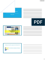 BPM1705 - Lesson 1 & User Guide v3 (Student's Version).pdf