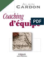 Coaching d_Equipe.pdf