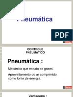 1 Pneumática