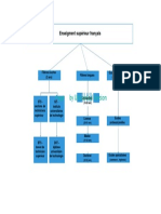 PDF Franceza-конвертирован.docx