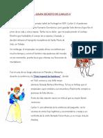 Historia Jeromín.pdf