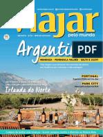Viajar Pelo Mundo - Edição 115 - (Fevereiro 2019)