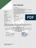 CPM-20 LVD DOC-130108