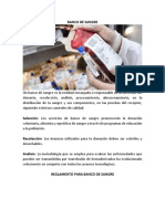 Banco de Sangre.docx