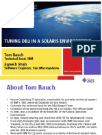TUNING DB2 IN A SOLARIS ENVIRONMENT.pdf