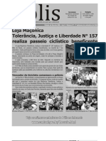 Pólis 27