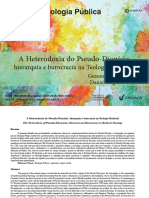 A Heterodoxia do Pseudo-Dionísio.pdf