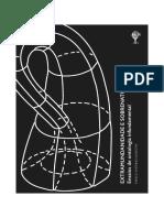 Extramundanidade_e_sobrenatureza_ensaios.pdf