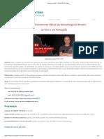 Ementa Curso All Brooks – Portal Price Action