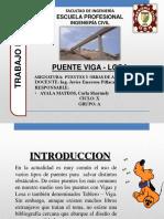 PUENTESVIGA-LOSA-EXPOSICION.pptx