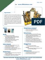 FGCS-100.0.pdf
