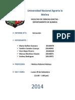 266374944-Informe-de-Extraccion-Quimica-Organica.docx