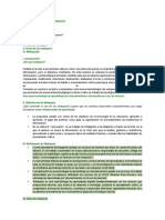 CONOCIENDO Y CREANDO WEBQUEST.docx