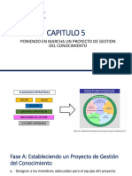 CAP 5  EN MARCHA UN PROYECTO DE GC.pptx