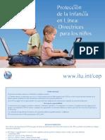 gl-child-2009-s.pdf