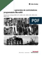 Automatismos Industriales - Editex