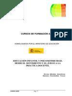 Biomotricidad I - Educación Infantil y Psicomotricidad.pdf