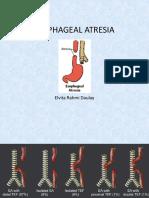 Esophageal Atresia.pptx