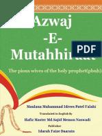 Terjemahan Kitab Hilyatul Auliya Pdf
