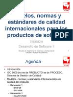 2017A CP Clase02A ModelosDeCalidad