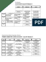 Horarios Master de Arqueología y Patrimonio (1).pdf