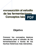 01. Introduccion Fermentaciones.pps