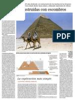 Piramides Mundo