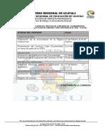 CRONOGRAMA-DE-CONCURSO.pdf