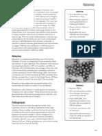 19-Rota-Pink Book.pdf