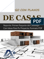 PLN0S D C4S4S.pdf