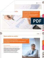 ac-guide-dec11-ch-11.pdf
