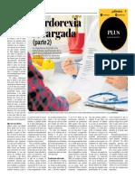 Gordorexia recargada, parte 2.pdf
