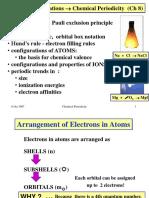 Inorganic Chemistry 3rd Edition Housecroft Pdf