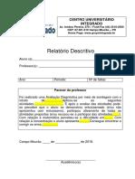 14. Modelo de Relatório individual (1).docx