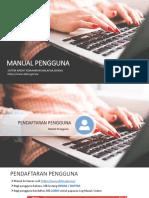 Manual Pengguna Modul 1