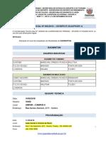 2018_jj_a_nota_oficial_006_badminton.pdf
