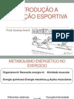 111371708-INTRODUCAO-A-NUTRICAO-ESPORTIVA.pdf