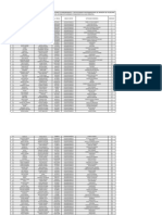 Web 5.Simulador Medidas de Dispersion Variable Discreta y Continua 16-01 2018