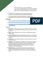 Conclusión,  bibliografia y glosario docx.docx