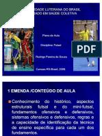 35049044-PLANO-DE-AULA.pdf