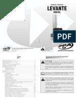 Manual_Tecnico_Levante_Digital.pdf
