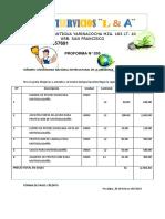 INDUMENTARIA MOTOGUADAÑA.docx