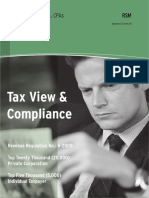 Tax Volume2Series10